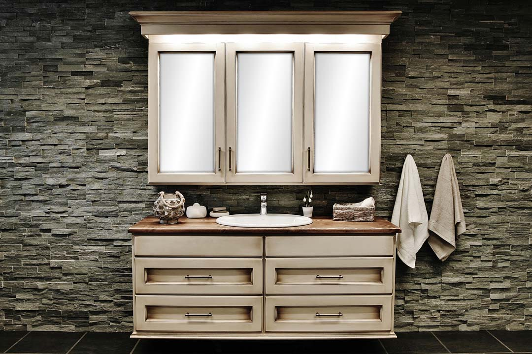 Klassisk bad leveres i 16 modeller med størrelser fra 60 til 180 cm ...